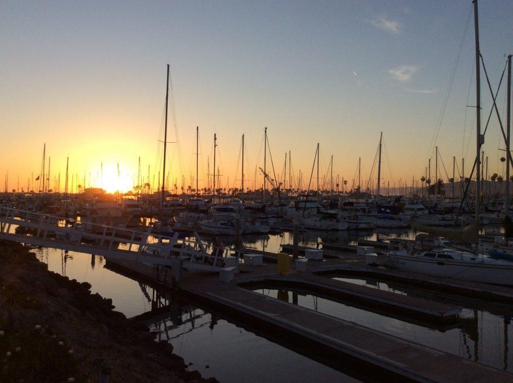 船場の写真